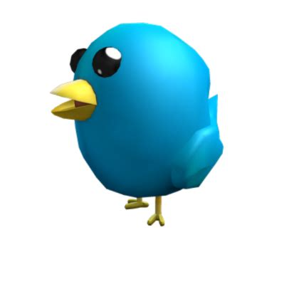 bird  roblox