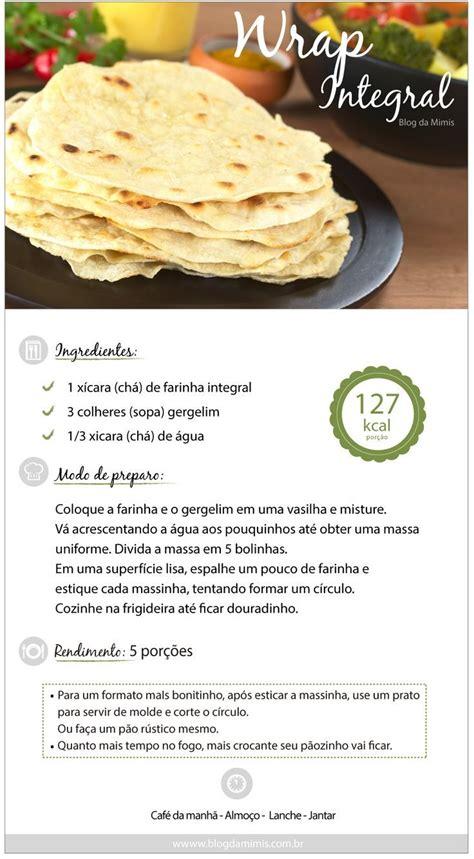 regime cuisine et libido wrap integral cuisine companion régime et cols