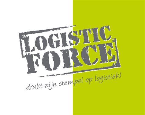 logistic force nieuwe hoofdsponsor  paastoernooi voor bvos bij rkdvc heusden