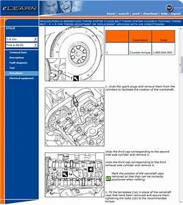 Manual De Taller De Reparaci U00f3n De Servicio Fiat Stilo
