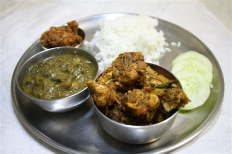 tamil cuisine recipes south indian food recipes in tamil pdf