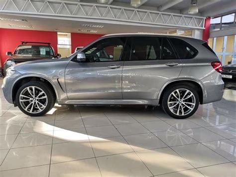 Check spelling or type a new query. Used 2018 BMW X5 xDrive30d for Sale Fancy Cars Cape Town