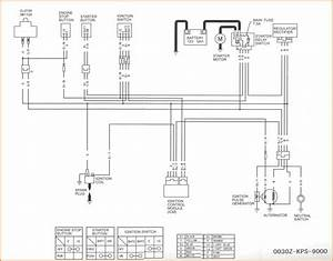 Jefferson Electric Transformer Wiring Diagram Sample