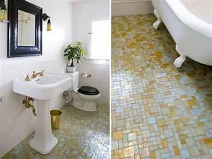 15 simply chic bathroom tile design ideas bathroom ideas With how to do bathroom tile