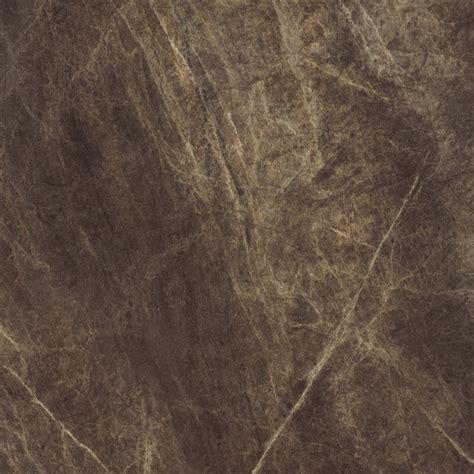 slate laminate formica 180fx 3462 slate sequoia laminate etchings