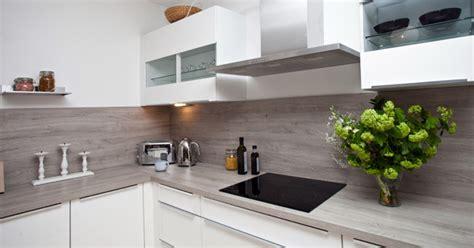energy efficient kitchen lighting energy efficient kitchen lighting uk lighting ideas 7057