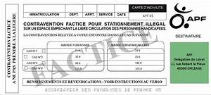 Amende Stationnement Genant : amende de stationnement amende pour stationnement non pay la d p nalisation pv de ~ Medecine-chirurgie-esthetiques.com Avis de Voitures