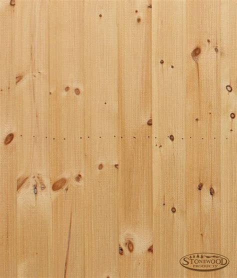 Shiplap Pine - pine shiplap pine lumber eastern white cape cod ma