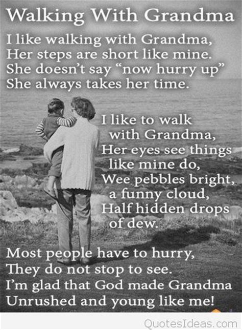 inspirational alzheimer quotes sayings  pictures
