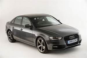 Audi A4 Ersatzteilkatalog : used audi a4 review auto express ~ Kayakingforconservation.com Haus und Dekorationen