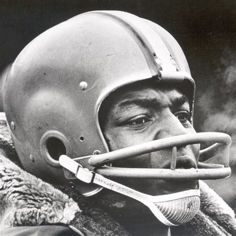 jim brown pro football hall  fame official site