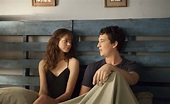 Two Night Stand / The Dissolve