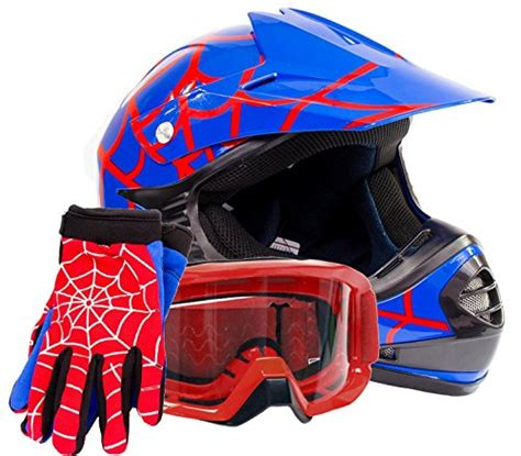 Top 23 For Best Motocross Goggle