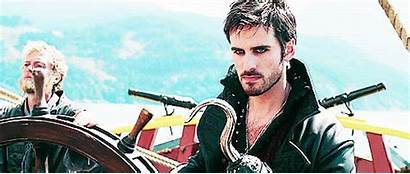 Hook Captain Upon Once Ouat Gifs Season