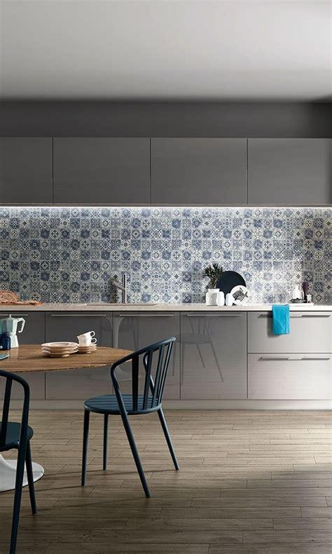 Mosaik Fliesen Küchenspiegel by Fliesen Mosaik K 252 Chenspiegel K 252 Che Wohntrend