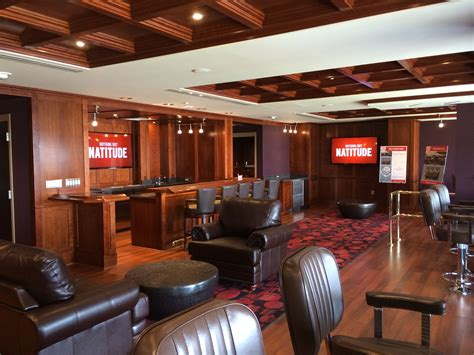types of house plans woodgrid coffered ceilings by midwestern wood products co