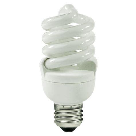 sylvania 29392 30w cfl bulb 100w equal 3000k