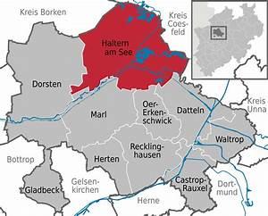 Wohnung Mieten Haltern Am See : haltern am see wikipedia ~ Buech-reservation.com Haus und Dekorationen