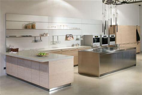 cuisine en l 35 modèles de cuisine aménagée et idées de plan de cuisine