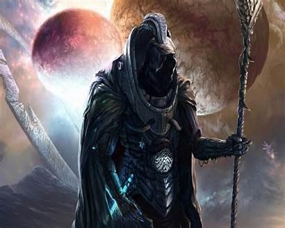Reaper Grim Wallpapers Mobile Daw