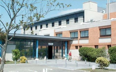 d 233 c 232 s d une patiente charentaise la clinique du sport de m 233 rignac au tribunal sud ouest fr