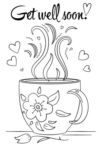coloring page  printable coloring pages