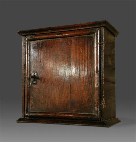 Small Wall Cupboard by Antique Oak Wall Hanging Spice Cupboard Of Small