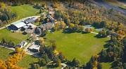 Bishop's College School (Montreal, Quebec, Canada) - apply ...