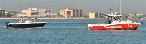 Boat Us Gold Membership boat towing plans and prices boatus