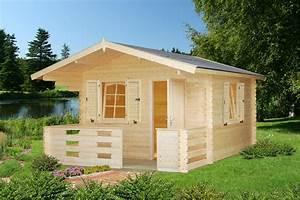 Gartenhaus 3 X 3 M : gartenhaus sylvi gr e 3 50 x 4 80m ~ Whattoseeinmadrid.com Haus und Dekorationen