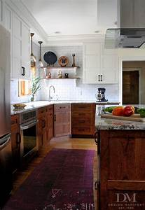 kitchen design st paul haus With kitchen colors with white cabinets with stained wood wall art