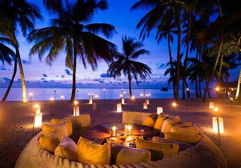 cuisiner carpe carpe diem en amoureux au gili lankanfushi mon plus beau