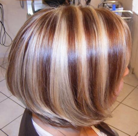 meche sur cheveux blond coloration cheveux meches