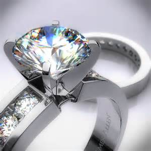 design wedding ring bridal wedding rings white gold rings rings engagement rings designs new and