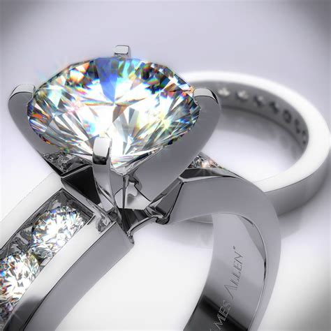bridal wedding rings white gold rings diamond rings engagement rings designs new and