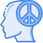 Peace Mind Icon Icons