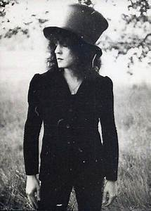 1000+ images about Marc Bolan on Pinterest | Electric ...