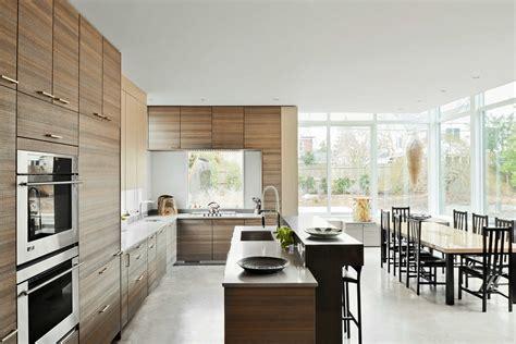 kitchen remake ideas modern kitchen ideas modern kitchen ideas images modern