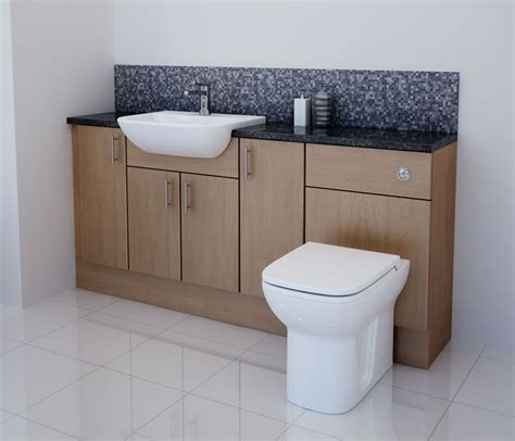 Fitted Bathroom Cupboards by Bathcabz Bathroom Fitted Furniture Products Fitted