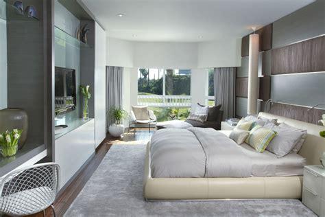 home interior design stylish interior in miami florida