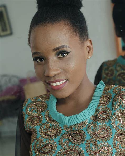 picha huu hapa muonekano mpya wa ebitoke udaku special blog