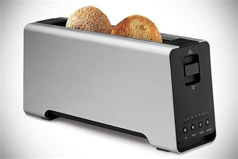 best toaster the best two slice toaster mikeshouts