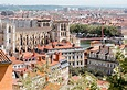 Lyon vacations | Tailor-made Lyon tours | Audley Travel