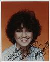 Joyce Dewitt - Autographed Signed Photograph ...