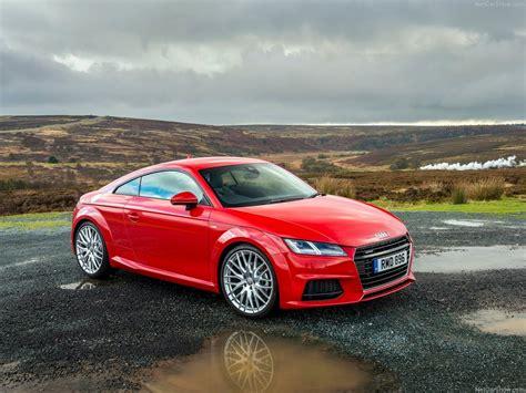 Audi Tt  Brooklyn & Staten Island Car Leasing Dealer New