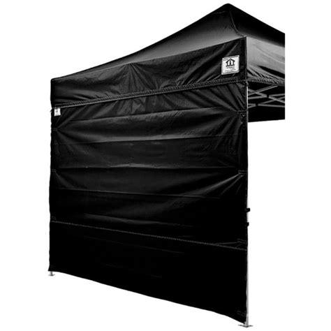 impact canopy alumix  ft ez pop  canopy tent instant canopy  roller bag