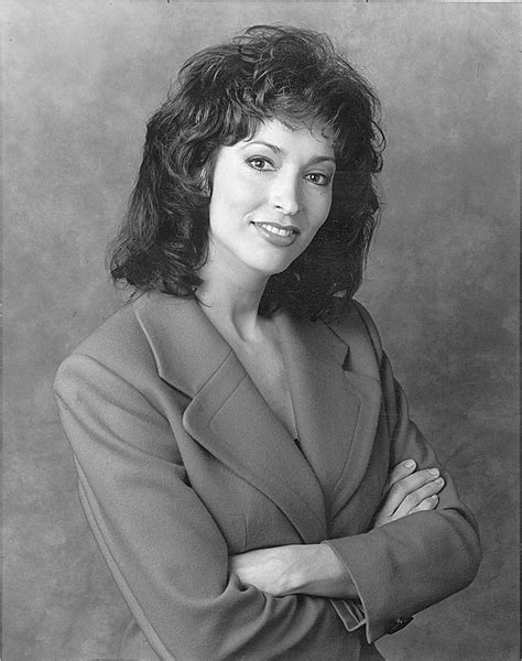Former San Antonio, CNN anchor involved in Albuquerque