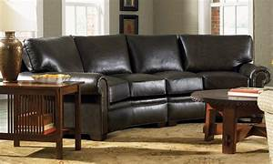 stickley angular sofa sectional find your favorite With stickley furniture sectional sofa