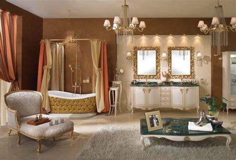 fancy bathroom decor luxury bathroom design ideas