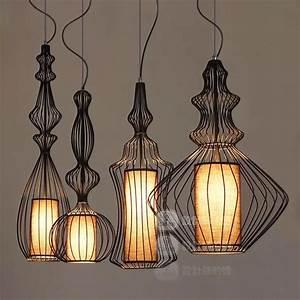 La Luce Leuchten : lampadario cucina acquista a poco prezzo lampadario cucina ~ Sanjose-hotels-ca.com Haus und Dekorationen